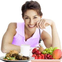 питание при гипетиреозе