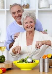 Питание при субклиническом (скрытом) гипотиреозе